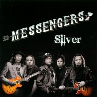 Purchase Messengers - Silver