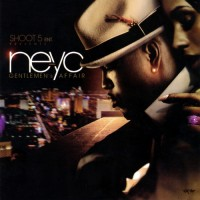 Purchase Ne-Yo - Gentlemen's Affair