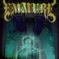 Purchase Emmure - Goodbye to the Gallows