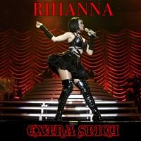 Purchase Rihanna - Extra Spicy
