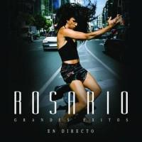 Purchase Rosario - Grandes Exitos En Directo CD2