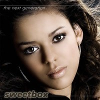 Purchase Sweetbox - The Next Generation