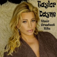 Purchase Taylor Dayne - Their Greatest Hits
