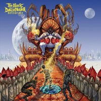 Purchase The Black Dahlia Murder - Deflorate