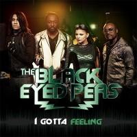 Purchase The Black Eyed Peas - I Gotta Feeling (AU CDS)