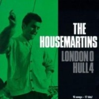 Purchase The Housemartins - London 0 Hull 4 (Deluxe Edition) CD1