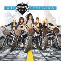 Purchase Pussycat Dolls - Doll Domination 3.0