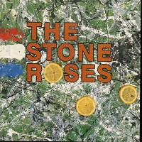 Purchase The Stone Roses - The Stone Roses (20Th Anniversary Deluxe Edition) CD1