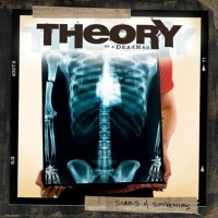Purchase Theory Of A Deadman - Scars and Souvenirs