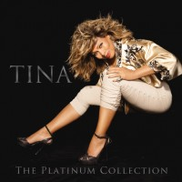 Purchase Tina Turner - The Platinum Collection CD1