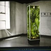 Purchase Twin Atlantic - Vivarium