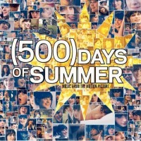 Purchase VA - (500) Days Of Summer