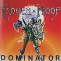 Purchase Cloven Hoof - Dominator