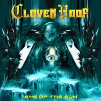 Purchase Cloven Hoof - Eye Of The Sun