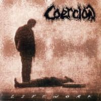 Purchase Coercion - Lifework (EP)