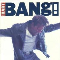 Purchase Corey Hart - Bang!