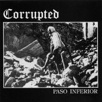 Purchase Corrupted - Paso Inferior