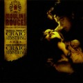 Purchase Craig Armstrong - Moulin Rouge Mp3 Download