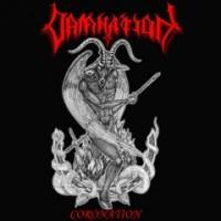 Purchase Damnation - Coronation