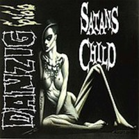 Purchase Danzig - 6:66 - Satans Child