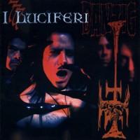 Purchase Danzig - I Luciferi