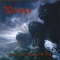 Purchase Darkflight - Under The Shadow Of Fear