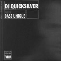 Purchase DJ Quicksilver - Always On My Mind