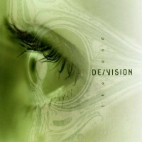 Purchase De/Vision - The End (CDS)