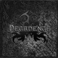 Purchase Decadence - Decadence