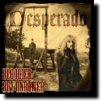 Purchase Desperado - Bloodied, But Unbowed