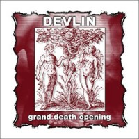 Purchase Devlin - Grand Death Opening