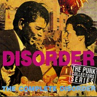 Purchase Disorder - The Complete Disorder