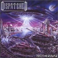 Purchase Dispatched - Motherwar