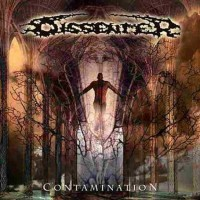 Purchase Dissenter - Contamination