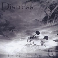 Purchase Distress (France) - The Mourning Sign