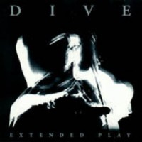 Purchase Dive - Extended Play