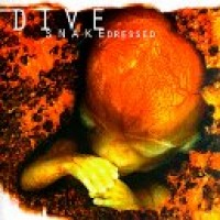 Purchase Dive - Snakedressed