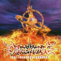 Purchase Divine Rapture - The Burning Passion