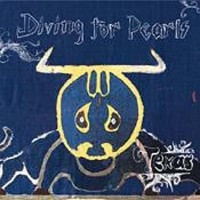 Purchase Diving For Pearls - Texas