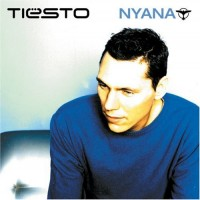 Purchase Tiësto - Nyana