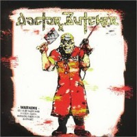 Purchase Doctor Butcher - Doctor Butcher