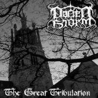 Purchase Dodenstorm - The Great Tribulation (Demo)