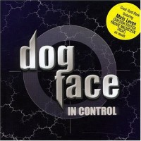 Purchase Dogface - In Control