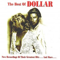 Purchase Dollar - The Best Of Dollar
