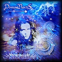 Purchase Domina Noctis - Nocturnalight
