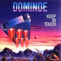 Purchase Dominoe - Keep In Touch