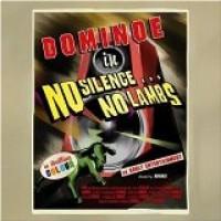 Purchase Dominoe - No Silence, No Lambs