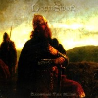 Purchase Doomsword - Resound The Horn