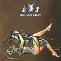 Purchase Dorian Gray - Journey Of Mind
