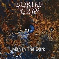 Purchase Dorian Gray - Man In The Dark